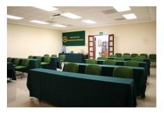 Centro ITAV - Instituto de Tecnología Avanzada Foto