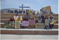 Centro Universidad La Salle de Pachuca Pachuca