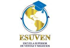 Centro Escuela Superior de Ventas y Negocios Nuevo León México