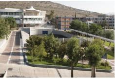 Centro Universidad de la Salle Bajío Foto