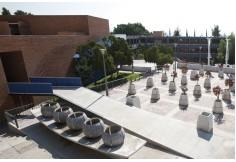 Centro Universidad de la Salle Bajío León