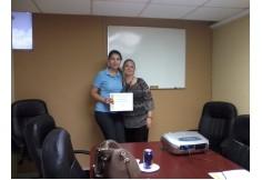 Escuela Superior de Ventas y Negocios Guadalupe - Nuevo León Nuevo León México