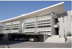 Foto Centro Universidad de la Salle Bajío Salamanca