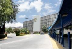 Centro UNITEC - Universidad Tecnológica de México On Line Miguel Hidalgo