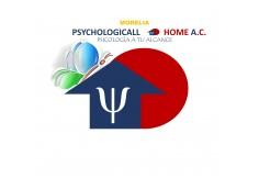 Foto Centro Psychologicallhome AC Morelia