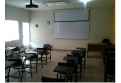 Centro UINTER - Universidad Internacional del Liderazgo y Desarrollo Apodaca