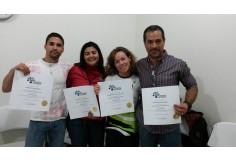 Centro Coaching Estrategico Monterrey Nuevo León