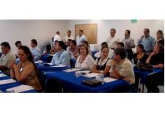 Diplomado de Habilidades Directivas para la gerencia Publica,  Directivos y puestos de mando , Gob. de Baja California