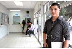 Centro UNEA - Universidad de Estudios Avanzados Chihuahua México