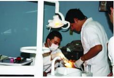 Centro UNEA - Universidad de Estudios Avanzados Cuauhtémoc Colima