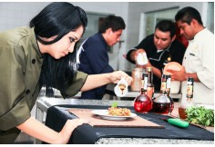 Centro UVG - Universidad Valle del Grijalva Pichucalco Chiapas