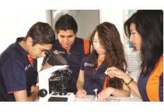 Foto UNEA - Universidad de Estudios Avanzados Chihuahua Capital Chihuahua