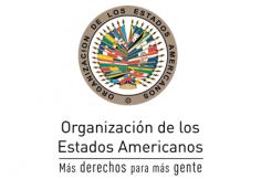 Structuralia Cuauhtémoc - Distrito Federal México Foto 002340