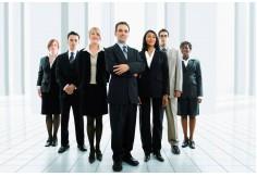 Foto Strate-go Business Solutions Cuajimalpa Distrito Federal