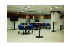 Centro CompuEducación Miguel Hidalgo México