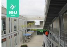 Centro IEU Online Puebla Foto