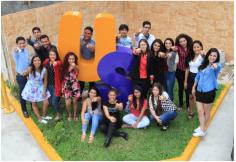 Foto Centro US - Universidad del Sur Yucatán