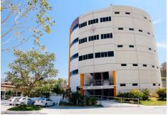 Foto US - Universidad del Sur Tuxtla Gutiérrez Chiapas