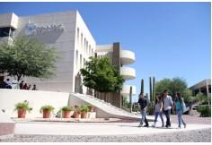 Foto Centro Tecnológico de Monterrey - Educación Ejecutiva Monterrey