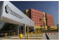 Foto ITESM Educación Ejecutiva Tecnológico de Monterrey México