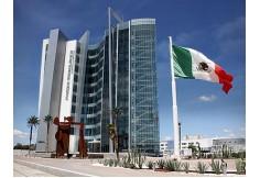 Tecnológico de Monterrey - Educación Continua Zacatecas Capital México