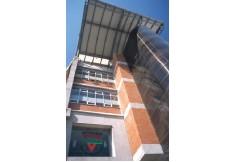Foto Universidad YMCA Distrito Federal