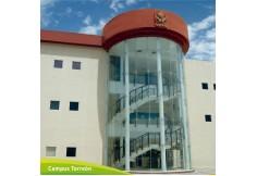 UANE - Universidad Autónoma del Noreste Centro