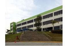 Foto Centro Universidad Tecmilenio Campus Guadalajara Ejecutivo Jalisco