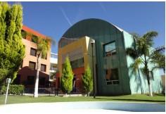 Foto Universidad Bonagens Aguascalientes Centro