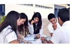 Centro UNIVA - Universidad del Valle de Atemajac Zapopan Jalisco
