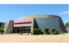Foto UNIVA - Universidad del Valle de Atemajac Zapopan México
