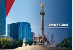 Centro AMA Global Cuauhtémoc - Distrito Federal Distrito Federal