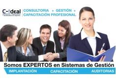 Centro Integral del Desarrollo Empresarial Administración y Logistica Querétaro México Foto