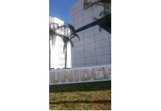 Centro UNIDEP - Universidad del Desarrollo Profesional Sur Querétaro