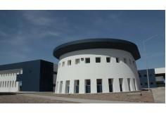 UNIDEP - Universidad del Desarrollo Profesional Norte Centro