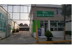 Universidad en Estudios de Posgrado en Derecho Estado de México Centro Foto