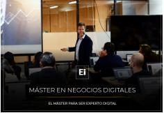 Foto Centro Escuela de Internet Distrito Federal