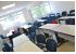 UNID - Universidad Interamericana para el Desarrollo, Licenciaturas Ejecutivas Monterrey Centro