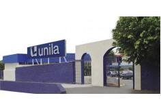 UNILA - Universidad Latina Morelos México Centro