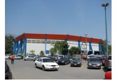 Centro Universidad Autónoma de Tamaulipas Valle Hermoso
