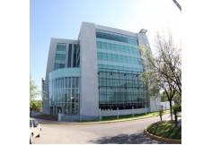 Universidad Autónoma de Tamaulipas Reynosa Centro Foto