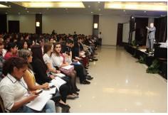 Foto Universidad de la Huasteca Veracruzana Poza Rica Veracruz