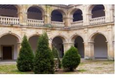 Foto Universidad de Salamanca