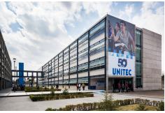 Foto Centro UNITEC - Universidad Tecnológica de México - Campus Querétaro Querétaro - Querétaro
