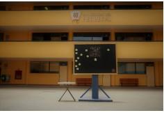Universidad del Pedregal - Tlalpan México