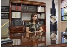 Foto Universidad Hernán Cortés Veracruz México