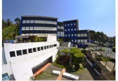 Foto Universidad Hernán Cortés Xalapa Veracruz