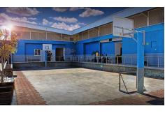 Centro Universidad Internacional de Queretaro Querétaro - Querétaro Querétaro