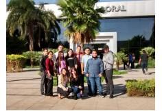 Foto Universidad Interamericana del Norte Querétaro - Querétaro Querétaro