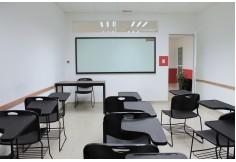 Universidad Interglobal Querétaro Centro Foto